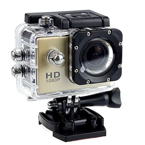 Action Kameras SJ400 2.0