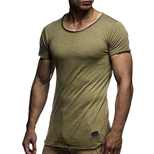 2017 Neue Einfarbig T Shirt Herren Schwarz Und Weiß 100% Baumwolle T-shirts Sommer Skateboard T Jungen Skate T-shirt Tops Herausragende Eigenschaften Oberteile Und T-shirts