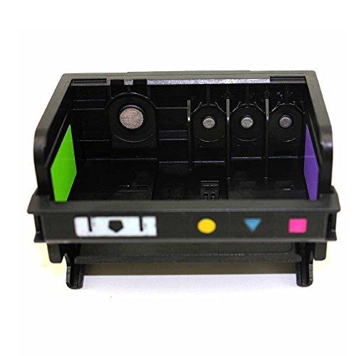 Preisvergleich Produktbild OYAT® 1x CN643A CD868–30001178HP 920XL Druckkopf kompatibel für HP 6000650070007500B010B110A B010B B109B110B209B210C410A C510a