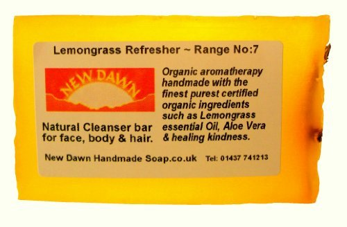 handmade-natural-lemongrass-soap-bar-range-no7-rosacea-thread-and-spider-veins-calming-acne-large-op