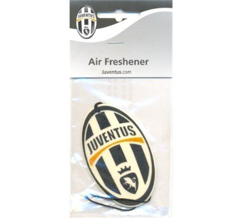new-official-football-team-air-freshener-juventus-fc