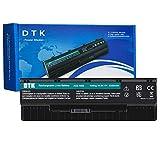 DTK A32-N56 A31-N56 Laptop Akku für ASUS N56 N76 N76V N76VZ N56V N56VZ N56VM N56VJ N76VJ N76VM R503C 10.8V 5200mAh