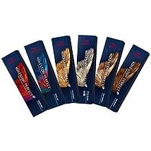 Wella Professionals Koleston Perfect Me + Pure Naturals 99/0 Biondo chiaro intenso naturale, 60 ml