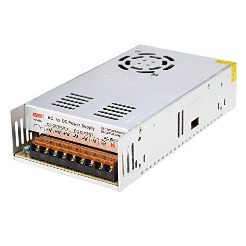 tomshine-30a-360w-3ch-transformador-de-voltage-alimentacion-de-interruptor-conductor-del-led-fuente-