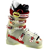 Head Raptor B2RD R Ski Boot Mens