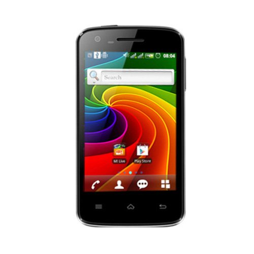 Micromax Bolt A26 Mobile Phone