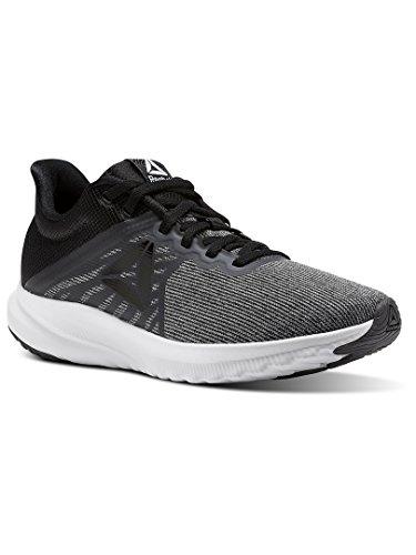 Reebok OSR DISTANCE 3.0 Running Shoes e7c865b78