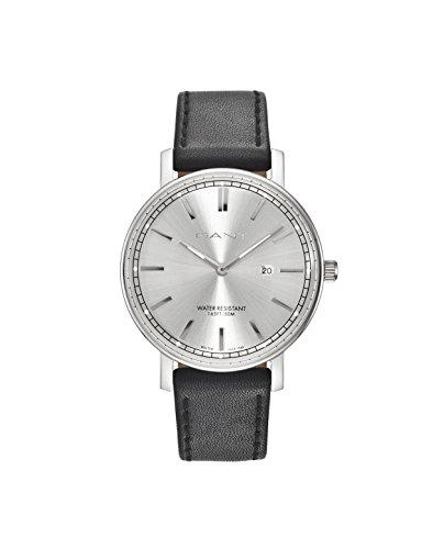 Gant - Herren -Armbanduhr- GT006003