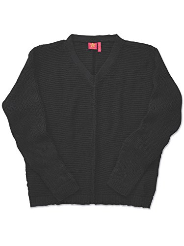 Dakine Hana Sweater Nero