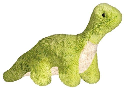 Warmies Peluche Termico - Brontosauro