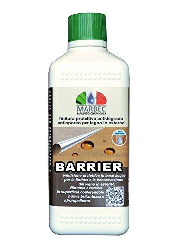 marbec-barrier-500ml-finitore-anti-degrado-e-anti-sporco-per-legno-esterno