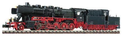 Unbekannt N FL Dampflokomotive BR 050-053, DB