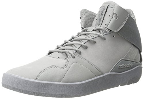 Scarpe Adidas Originals Crestwood media Solid Grey/Solid Grey/Solid Grey