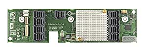 Intel res3tv360Expander Card truchas Valle 12Go/s