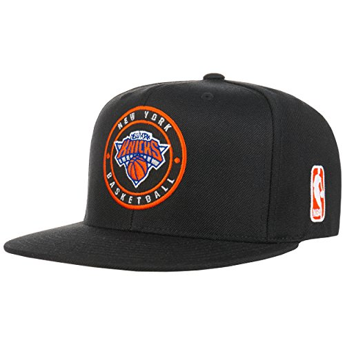 Mitchell   Ness - Sport e tempo libero   Fan Shop   Basket ... 325f8710a6c7
