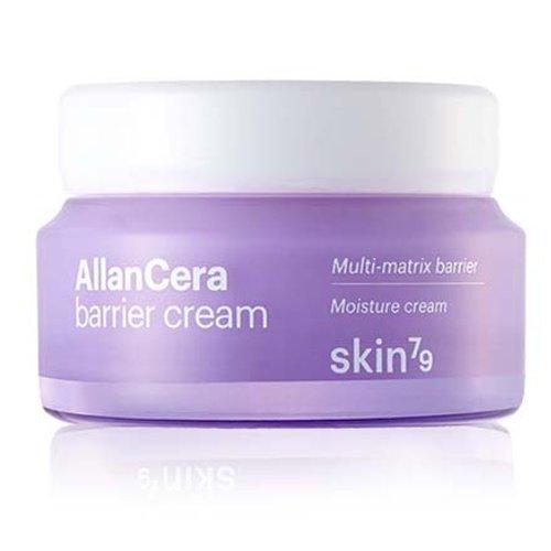Skin79 Allancera Barrier Cream