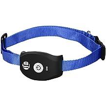 Zolimx Pet Realtime GPS/GSM Tracker Sistema Para Móviles Perro Gato Mascotas Tracker Tk208