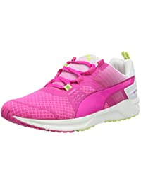 ffdee333adb1f4 Amazon.co.uk  Puma - Road Running Shoes   Running Shoes  Shoes   Bags