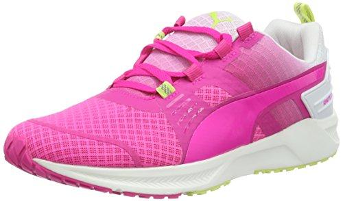 PumaIGNITE XT v2 Wns - Zapatillas de Entrenamiento Mujer , color Rosa