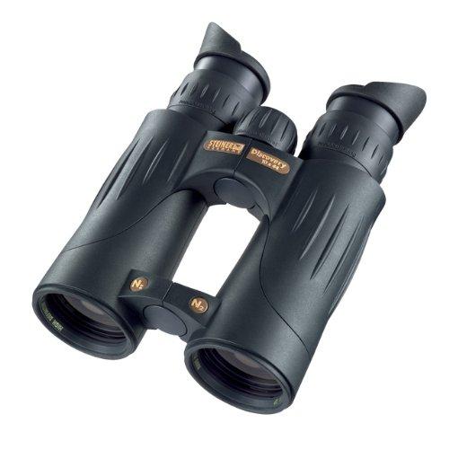 Best Steiner Discovery 10 x 44 Binoculars on Line