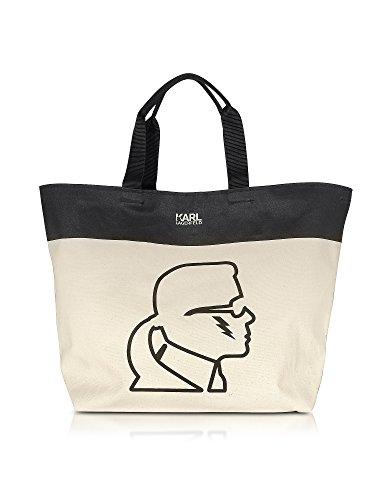 karl-lagerfeld-borsa-shopping-donna-71kw3083-canapa-bianco-nero