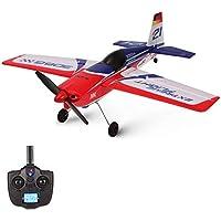 WQGNMJZ Wireless Control Remoto Aviones A430 Mano Lanzando Aviones Espuma Fijo ala Parapente Niños Juegan Niños Modelo De Aviones