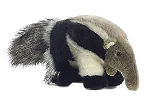Aurora World Miyoni Anteater Plush by Aurora