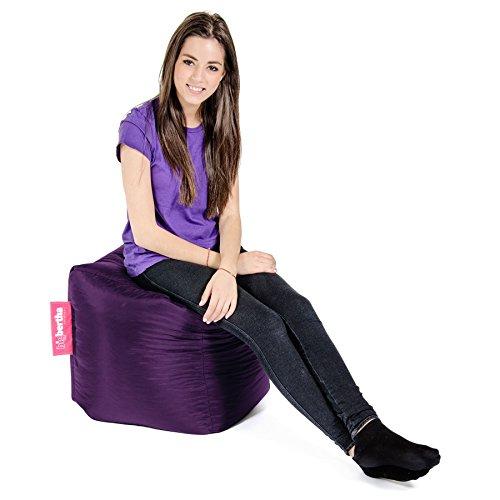 big-bertha-original-indoor-outdoor-garden-pouf-bean-bag-purple
