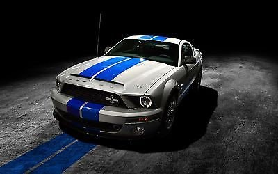 stickersnews-sticker-autocollant-auto-voiture-ford-mustang-ref-a216-dimensions-39x22cm