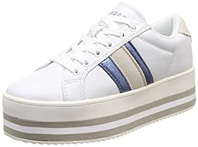 Gas Women's Sneakers