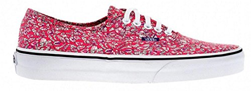 Vans AUTHENTIC Classics liberty birds leave pink liberty birds leave pink