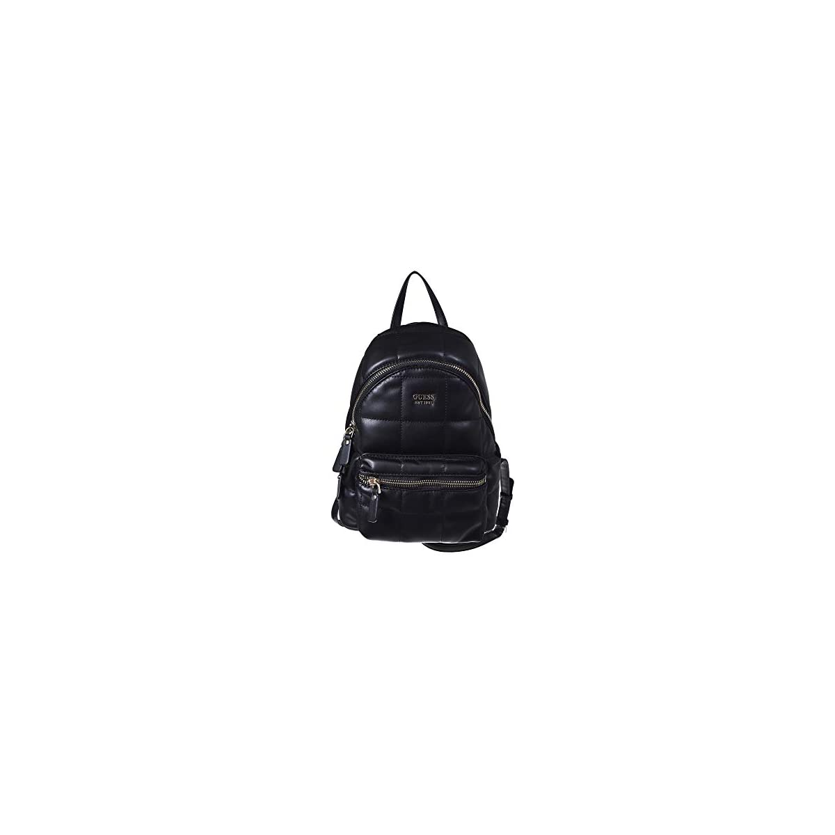 41HtIanZZOL. SS1200  - Guess Urban Sport Sml Leeza Backpack - Mochilas Mujer