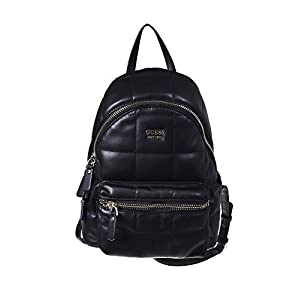 41HtIanZZOL. SS300  - Guess Urban Sport Sml Leeza Backpack - Mochilas Mujer