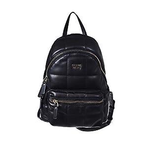 Guess Urban Sport Sml Leeza Backpack – Mochilas Mujer