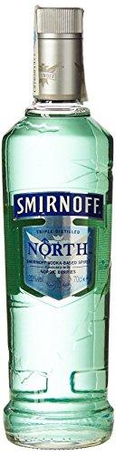 smirnoff-vodka-700-ml