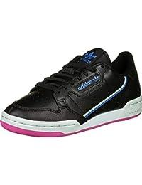 Uitgelezene Suchergebnis auf Amazon.de für: adidas - 41 / Damen / Schuhe IA-66