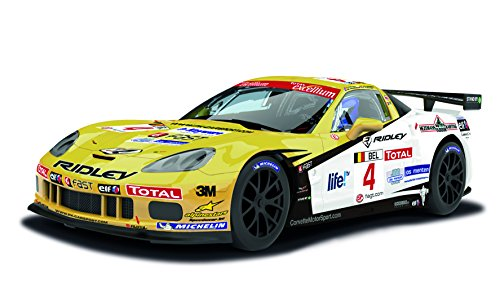 scalextric-c3390-132-chevrolet-corvette-c6r-car
