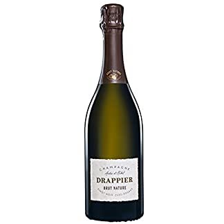 Champagne-Drappier-Brut-Nature