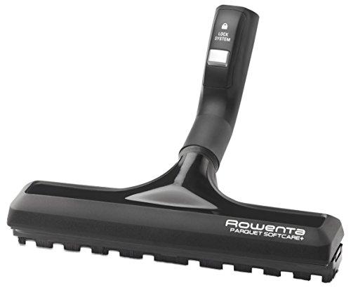Rowenta Silence Force MultiCyclonic RO8366