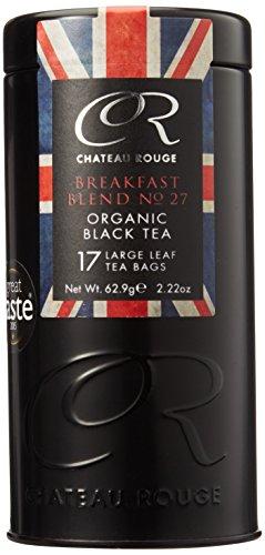 chateau-rouge-english-breakfast-blend-27-ganzblatt-bio-schwarzer-tee-in-teebeuteln-verpackt