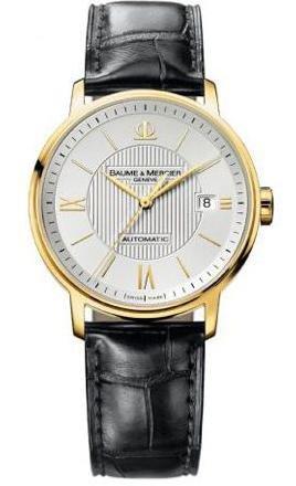 orologio-da-polso-baumemercier-moa08787