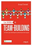 ISBN 2212560842
