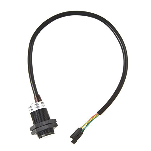 angelelec-diy-open-sources-infrared-sensor-infrared-positioning-probe-horizontal-viewing-angle-is-33