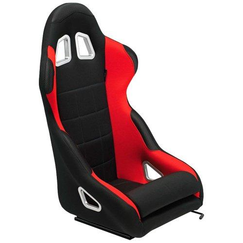 Autostyle SS 36R 6899