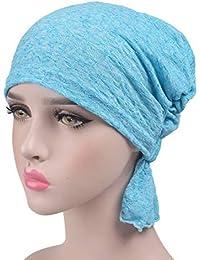 Amazon.es  ropa mujer musulmana - Accesorios   Mujer  Ropa 566dc8951c0