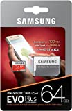 di Samsung(2707)Acquista: EUR 54,99EUR 25,4082 nuovo e usatodaEUR 20,00