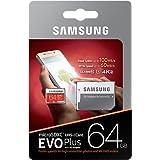 di Samsung (2681)Acquista:  EUR 54,99  EUR 25,71 83 nuovo e usato da EUR 20,00
