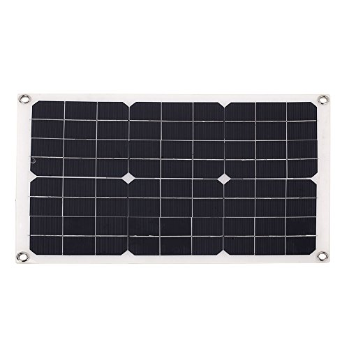 1x 9v 3w Solar Panel Diy System Mini Portable Panneau Solaire Energy Board For Led Lights Toys Battery Charger Module Delicious In Taste Consumer Electronics