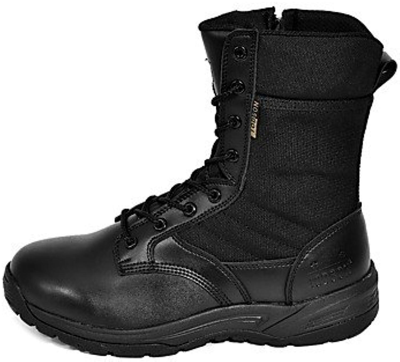 IDS Aemember-832 Caza Zapatos Zapatos Zapatillas zapatos casual hombres zapatos alpinista's Unisex paraviento  -