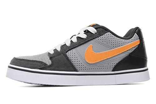 Nike Ruckus Low Sneaker Kinder - Nike-ruckus
